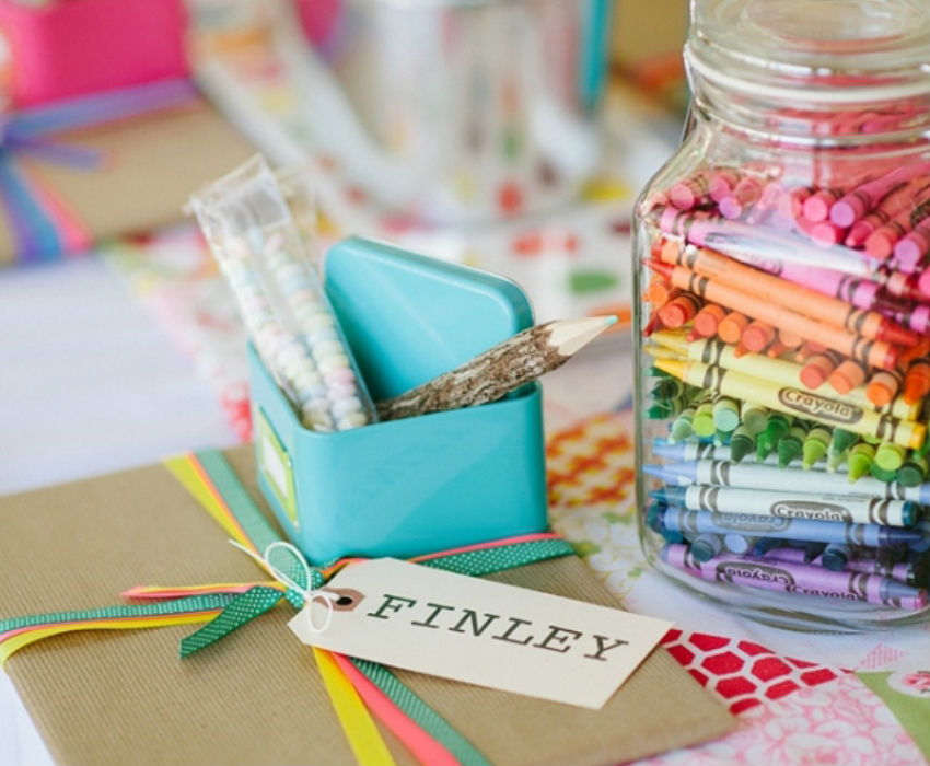 Wedding Entertainment For Children Munster Face Painting Games