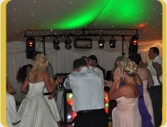 wedding dj Limerick